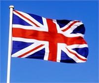 engelse vlag.jpg