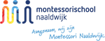 foto logo site.png