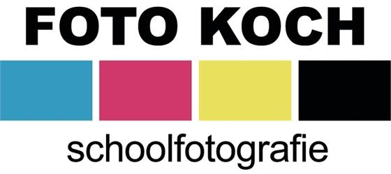 fotokoch.jpg