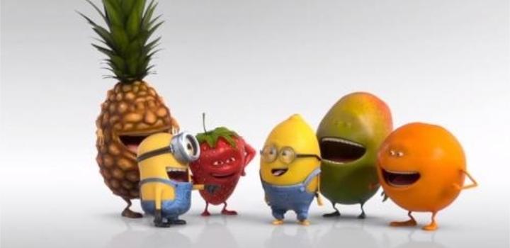 Fruitdag2.jpg