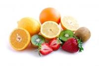 Fruitdagen%20groenrijk.jpg
