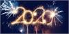 gelukkig-nieuwjaar-2020.jpg