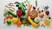 gezonde voeding.jpg