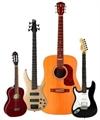 gitaren.jpeg