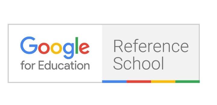 google ref school .png