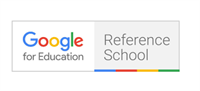 google reference school.png