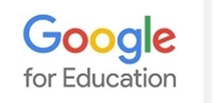 google_reference_school_klein1.jpg