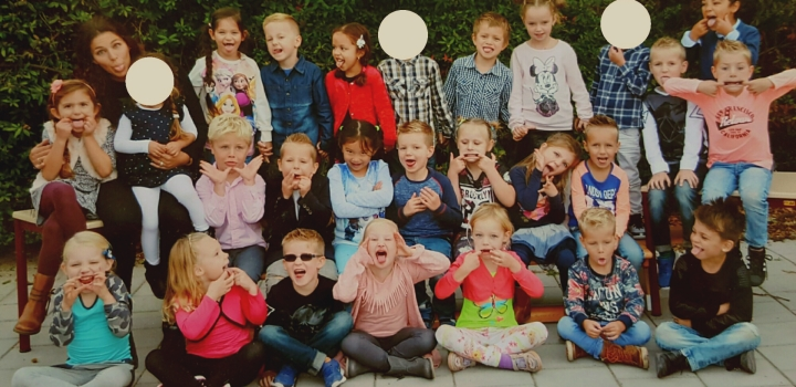 groep Shanna.png