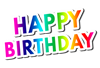 happy-birthday-320x220.png