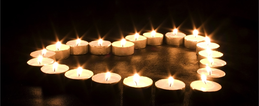 heart-candles-candle-light-shape.jpg
