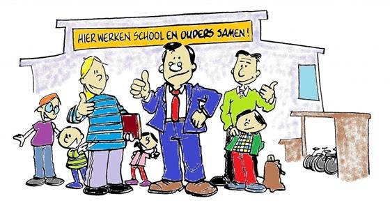 hier-werken-scholen-en-ouders-samen-ingekleurd-1024x556.jpg