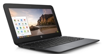 hp-chromebook-11-g4-education-edition-laptop-chrome-notebook.jpg
