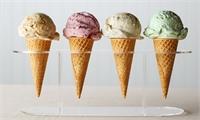 ijsjes.jpg