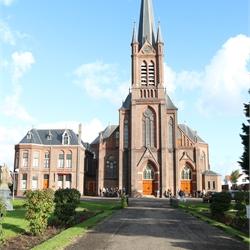 06-09-2017 Openingsviering St. Jan de Doper
