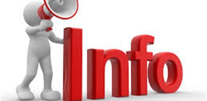 informatiebrief.png