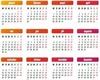 jaarkalender.jpg