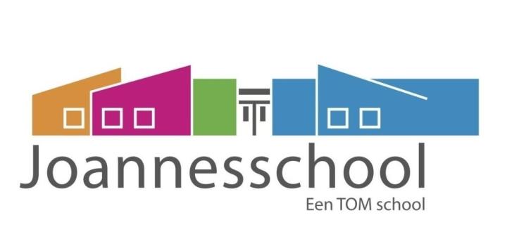 Joannesschool logo TOM-page-001.jpg