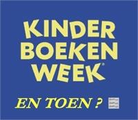 kbweek-2020-blauw.jpg