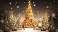 Kerst.jpg