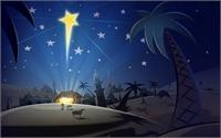 kerstmis-1.jpg