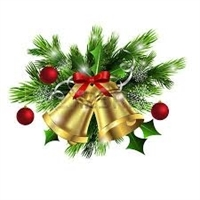 kerstviering 8 december 2018.jpeg
