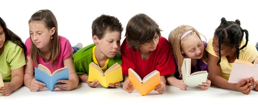 kids-reading.jpg
