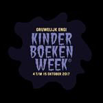 kinderboekenweek.png