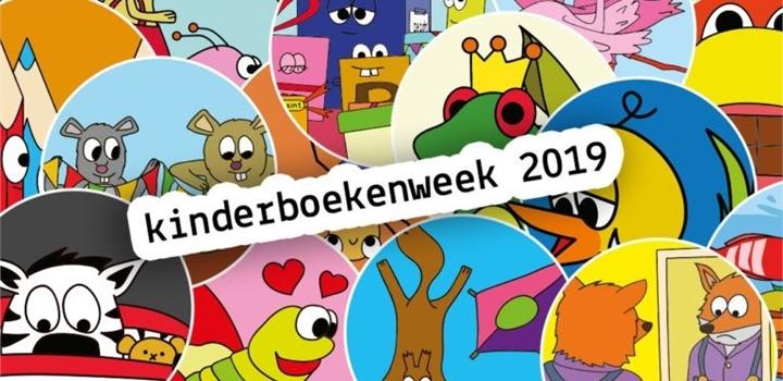 kinderboekenweek 2019.jpg