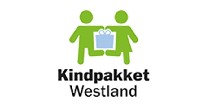 kindpakket Westland3.png