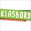 klasbord_logo322x322_0.jpg