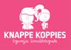knappe-koppies-schoolfotograaf.png