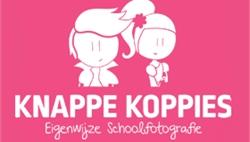De schoolfotograaf komt dinsdag 10 en woensdag 11 maart
