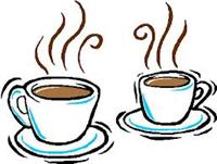 kopje koffie.png
