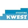 kwest logo.jpg