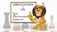 leren_schaken.jpg