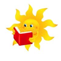 lezen in de zon.jpg