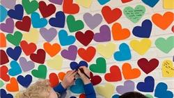 14-02-2019 Valentijnsdag bij ZON!