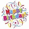 logo-Happy-Birthday-slingers-350.jpg