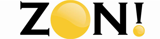 logo Kinderopvang Zon.png