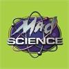 logo mad science.jpg