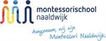 logo Montessorischool.jpg