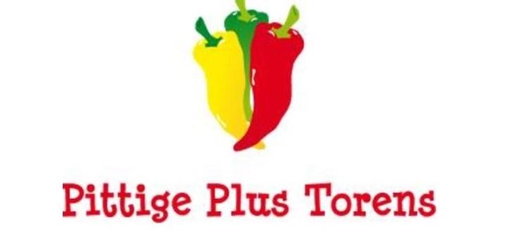 logo ppt.jpg