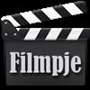 logo_filmpje.png