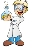 mad science.png