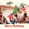 https://wskogezamenlijk.blob.core.windows.net/website/UploadBestanden/tn/merry-christmas-860-860.jpg