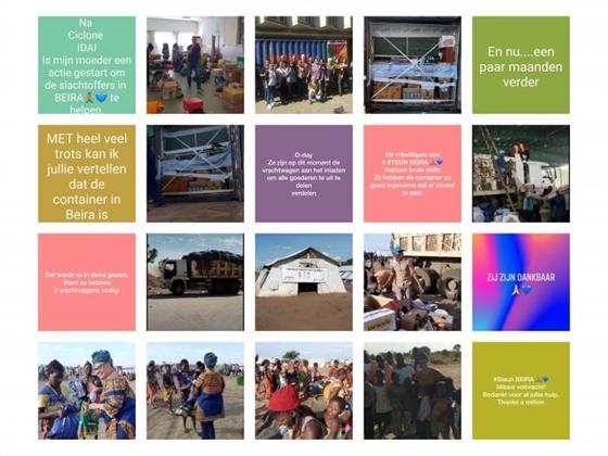 mijn_collage Mozambique.jpg