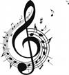 muziek.jpeg