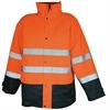 nilton-veiligheidsjas-nilton-safety-orange_3.jpg