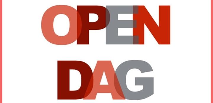 open dag.jpg