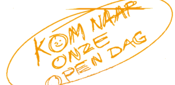 opendag1.png